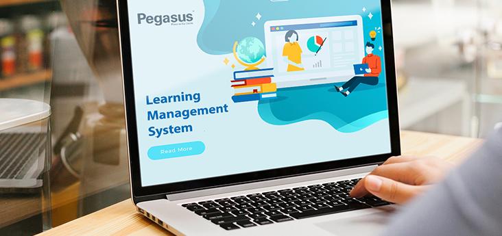 Pegasus Online Site Safety Supervisor Course