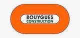 Bouygues Construction Australia