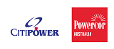 CitiPower PowerCor