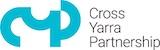 Cross Yarra Partnership