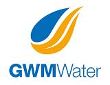 GWMWater