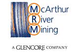 McArthur River Mining (Glencore)