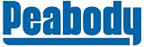 Shane Apps, Senior Manager – Health, Safety and Training, Peabody Australia