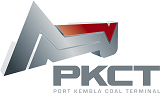 Port Kembla Coal Terminal