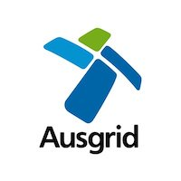 Nelius Murphy, Health and Safety Manager – Network Development and Services, Ausgrid