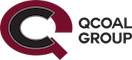 QCoal Group