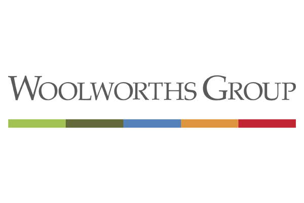 Woolworths Group