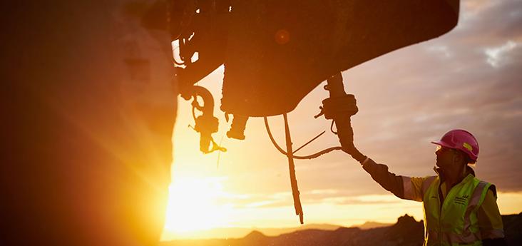 BHP Mt Arthur Coal Finds An Innovative Partner in Pegasus