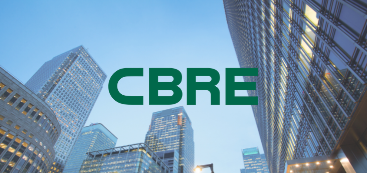 CBRE Becomes First Joint Pegasus and Avetta Client
