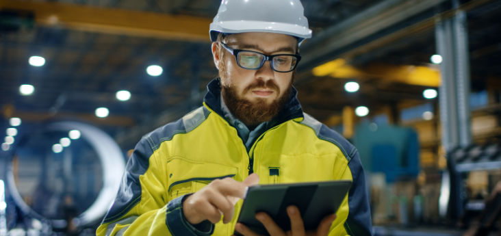 How a Workforce Management System Supports Your COVID Safe Plans