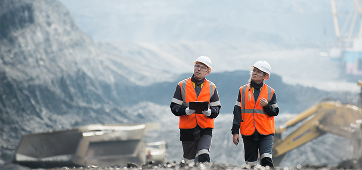 The Importance of Safety Management in the Mining Industry