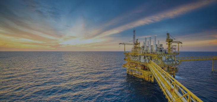 4 Oil and Gas Procurement Challenges (with Solutions)