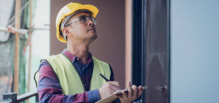 Beginner's Guide to the Work Health and Safety Act: How Is It Upheld?