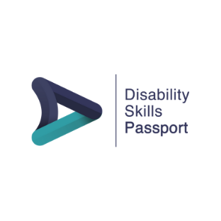 Pegasus Chosen As Technology Partner for Disability Skills Passport