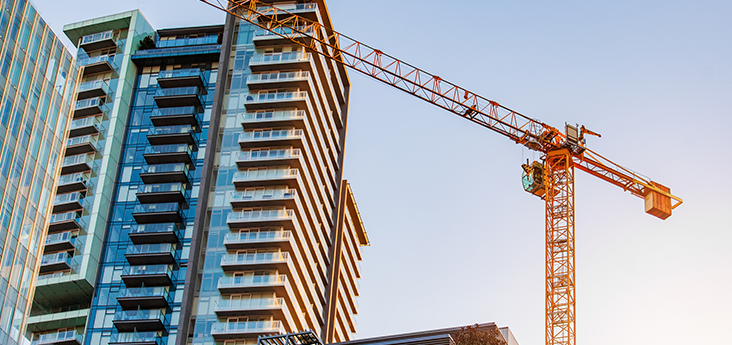 6 Ways Pegasus Helps With Scaffolding Safety