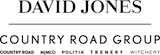 David Jones and Country Road Group