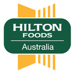 Chris Taylor, Head of Safety and Wellbeing, Hilton Foods