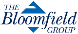 Bloomfield Group