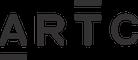 Chris Turner, Resource Procurement Manager, ARTC