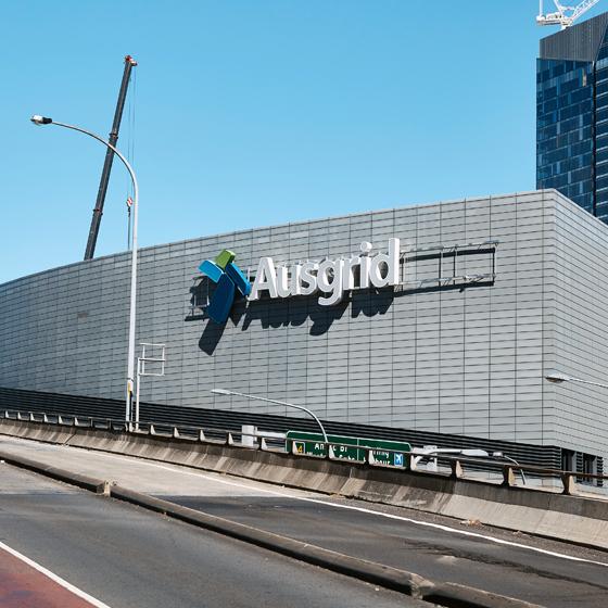 Ausgrid: Managing Complex and High-Risk Workforce Safety