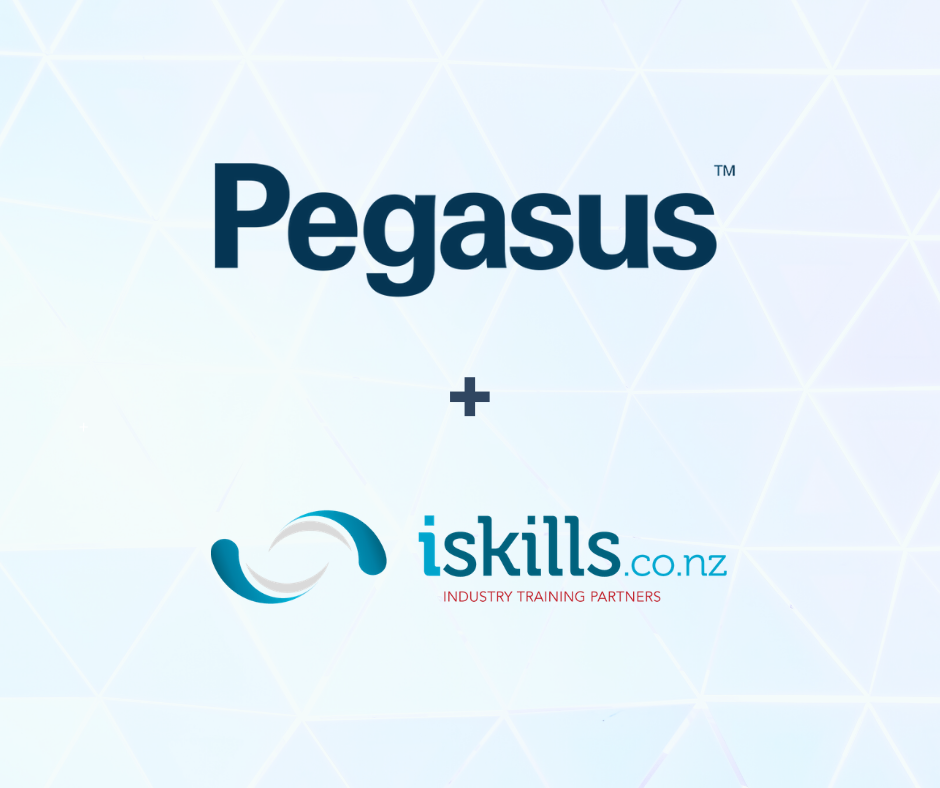 Pegasus Makes Strategic Acquisition to Support New Zealand Expansion