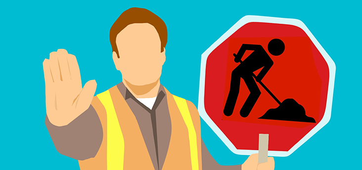 Beginner's Guide to the Work Health and Safety Act: What Is It?