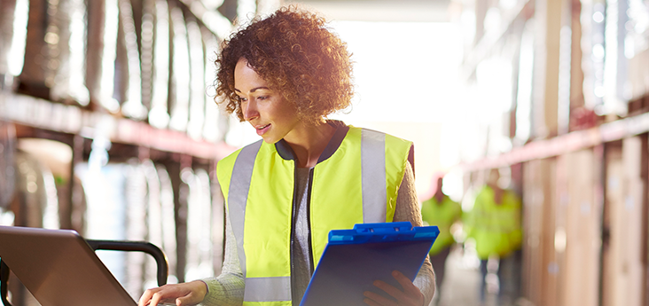 Beginner's Guide to the Work Health and Safety Act: What Is Your Duty?